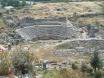 Xanthos Theatre