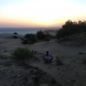 Sunset at Patara