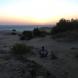 Sunset at Patara