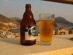 Efes with a view