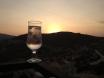 Gin&tonic Sundowner