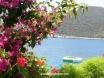 Beautiful Kalkan