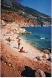 Kalkan beach 1987