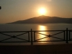 Sunset at Kalkan