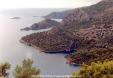 Bay of Fethiye