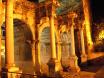 Antalya ruin