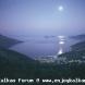 kalkan moonlight