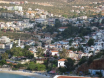 Views of Kalkan