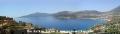 Kalkan Bay View