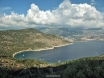 Fernez Bay